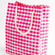 Shopping bag — Stock Photo #5882801