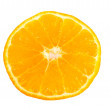 Orange — Stock Photo #5883238