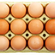 Royalty-Free Stock Photo: Eggs