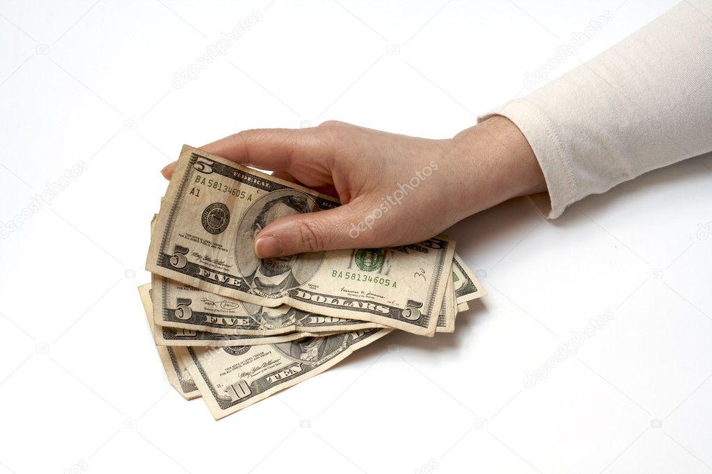 S broker konto plus berweisen