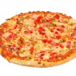 Italipizza — Foto Stock #6339600
