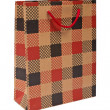 Shopping bag — Stock Photo #6339673