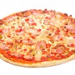 Foto de Stock  : Pizza