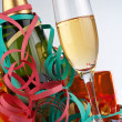 Celebrations kit — Stock Photo #6348084