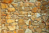 Wall stones 2 — Stock Photo