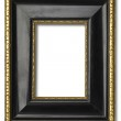 Old Frame — Stock Photo
