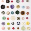 Buttons — Stock fotografie #5756583