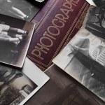 Photographty — Stock Photo #5757357