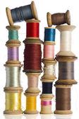 Thread — Foto Stock