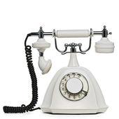 Telefono — Foto Stock