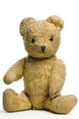 Teddy Bear — Photo