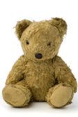 Teddy bear — Foto Stock
