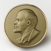 V. I. Lenin — Stock Photo