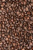 Café — Foto de Stock