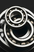 Bearings — Foto de Stock