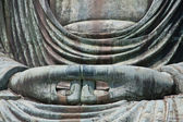 Buddha — Stock Photo