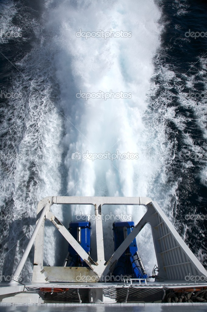 Jet motor boat - Offers From Jet motor boat Manufacturers