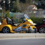 ������, ������: Fancy motorcycles