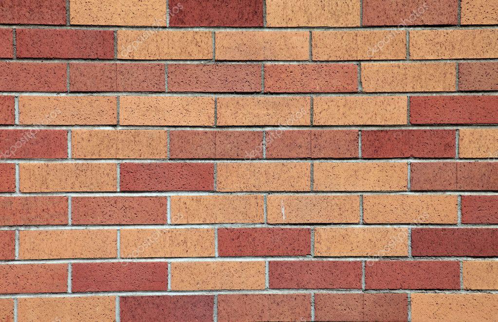 Brick wall patterns Stock Photo Rigucci 6324759