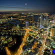 Gold Coast — Stock Photo #5791660