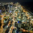 Gold Coast — Stock Photo #5791664