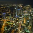 Gold Coast — Stock Photo #5791666