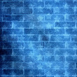 Stock Photo: UrbBackground - BrickWall