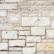 Urban Background - BrickWall - Stok fotoraf