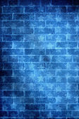 Urban Background - BrickWall — Stock Photo