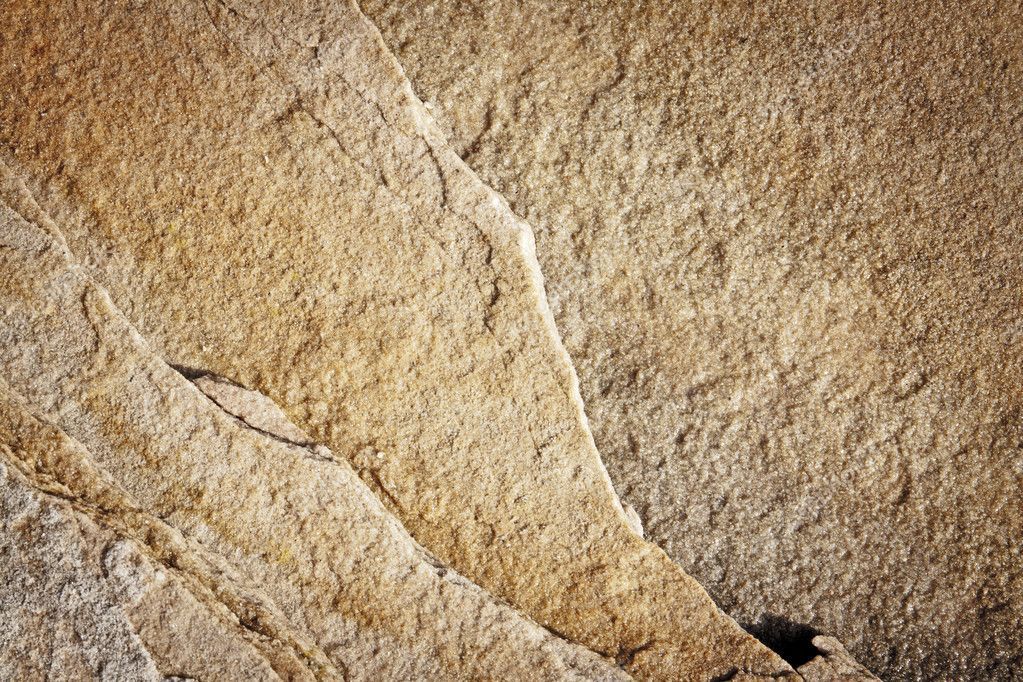 Rock Background — Stock Photo #6326806