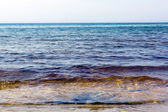 Lake superior — Stockfoto