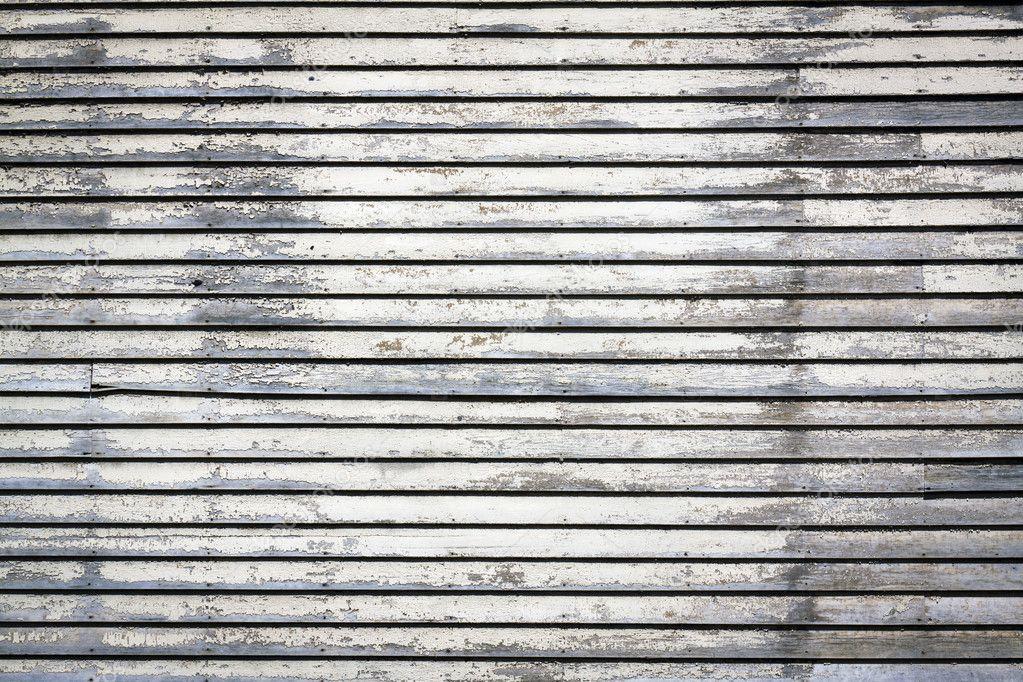 Siding wood texture stock photo maxym 6428601 for Planche bois exterieur