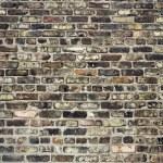 Urban Background (Brick Wall) — Stock Photo #6694306