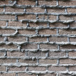 Urban Background (Brick Wall) — Zdjęcie stockowe