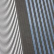 Corporate la Defense, Paris — Stock Photo