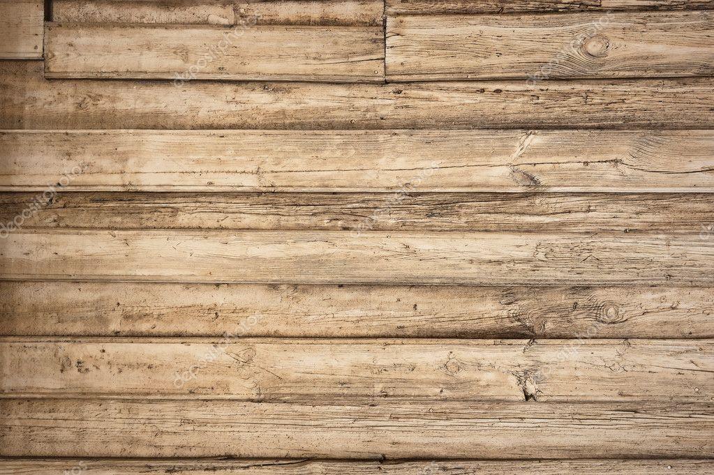 horizontal wood background - photo #3