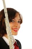 The Magic Flute 030 — Stock Photo