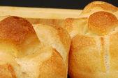 An Italian bread 002 — Stock Photo