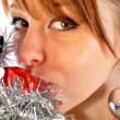 Royalty-Free Stock Photo: Christmas has finally arrived