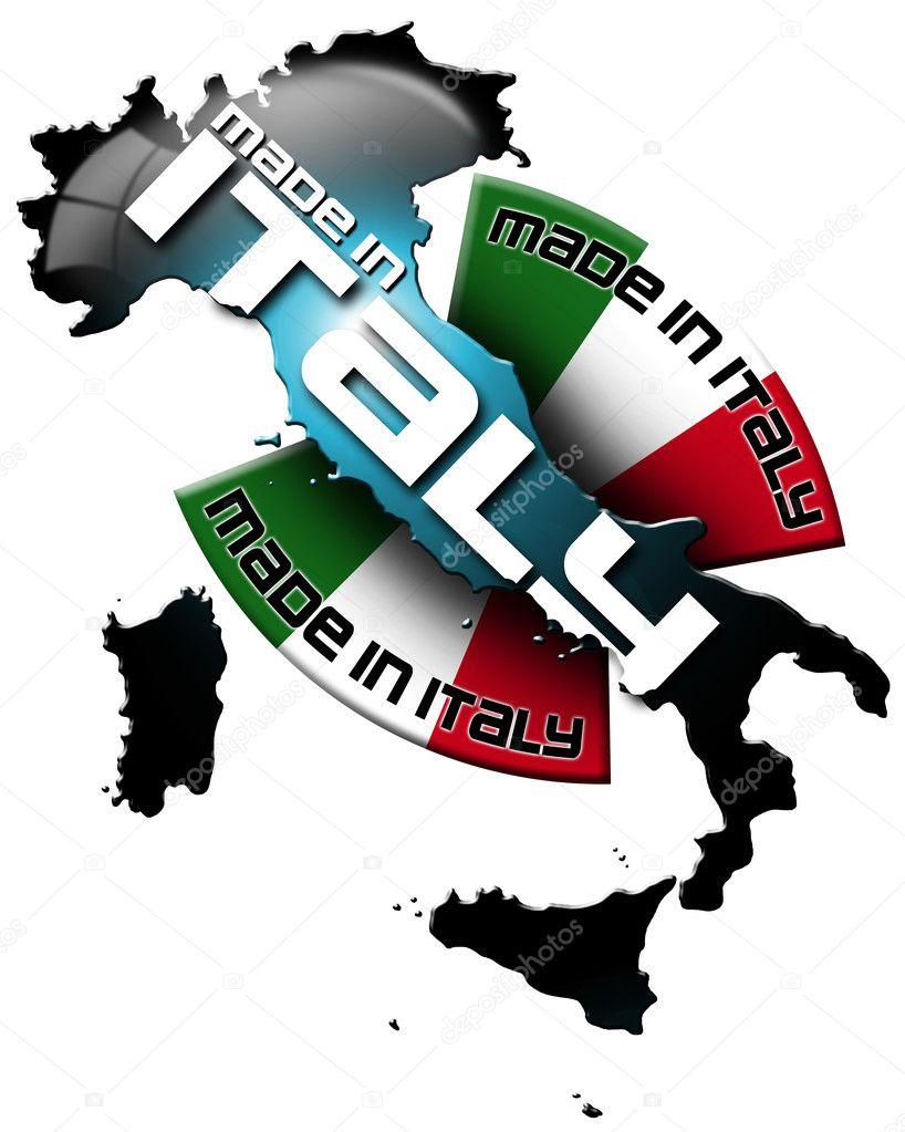 http://static6.depositphotos.com/1087772/602/i/950/depositphotos_6027354-Made-in-Italy_fa_rszd.jpg
