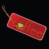 Coffee time three — Stock Photo