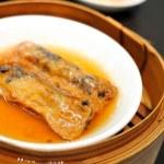 Chinese style high tea — Stock Photo #5849922