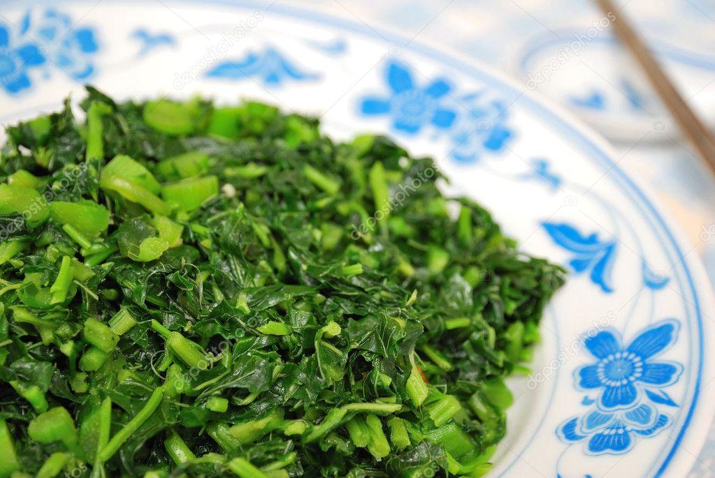 vegetables essays in hindi