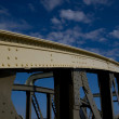 Bridge Arch — Stockfoto #6681834