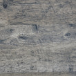 Background with dark wood grain — Stock Photo
