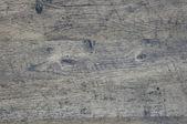 暗い木製の穀物の背景 — ストック写真