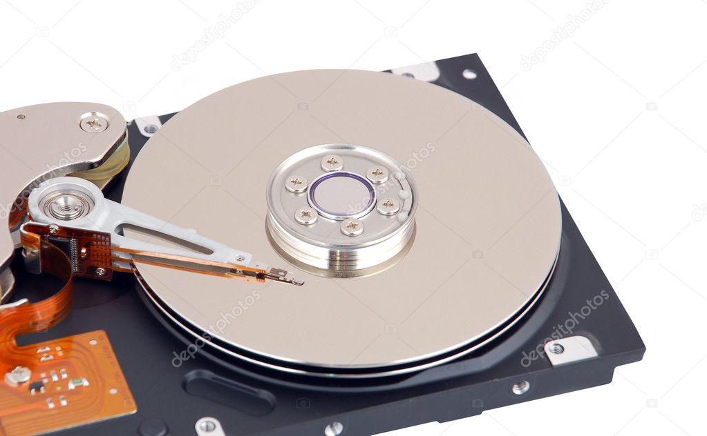 как внутренний жесткий диск сделать внешним своими руками