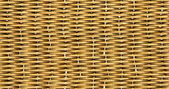 Seamless pattern of golden coins — ストック写真