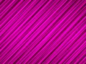 Background in pink — Stock Photo