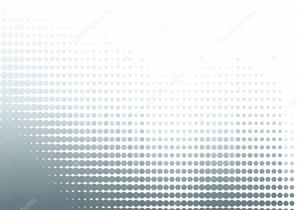 Abstract vector background.  — Grafika wektorowa #6295885